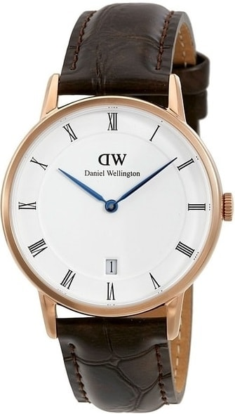 Daniel Wellington Dapper York DW00100093