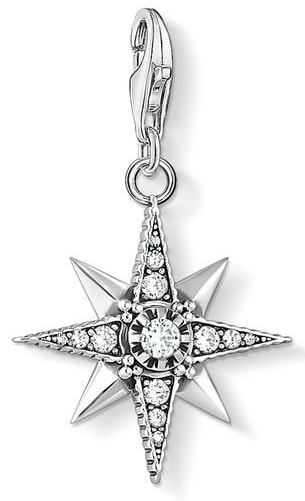 Thomas Sabo Charm Club 1756-643-14