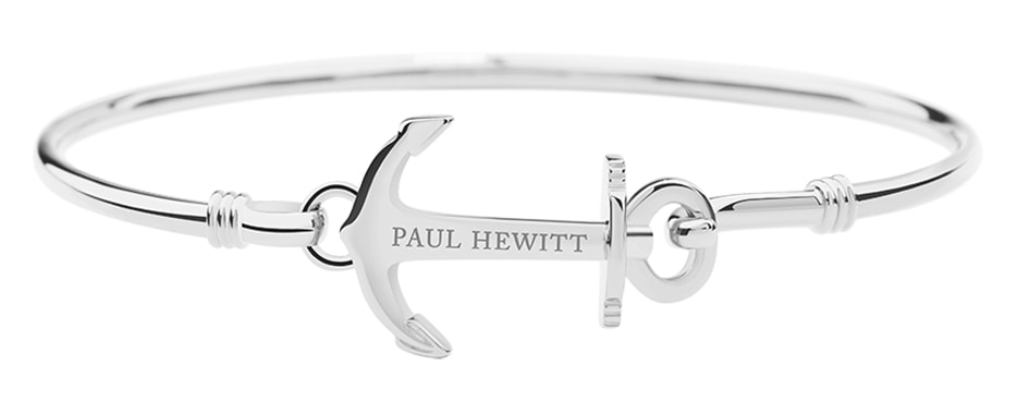 Paul Hewitt Anchor Spirit PH-BA-A-S-M