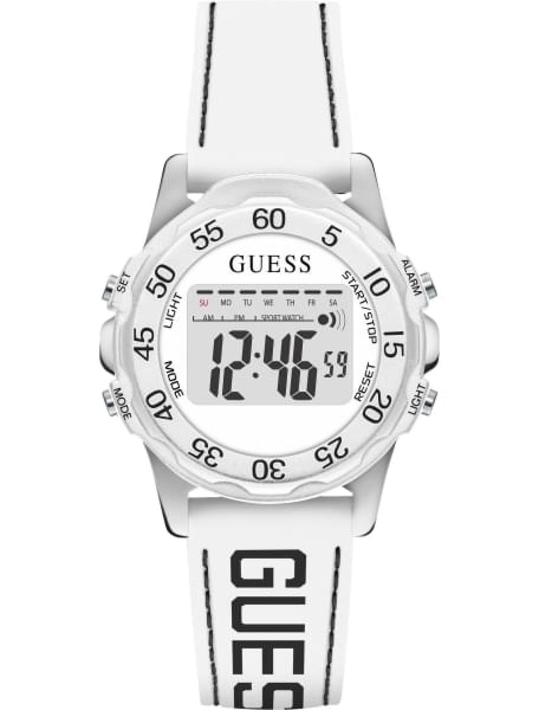 Guess V1027M1