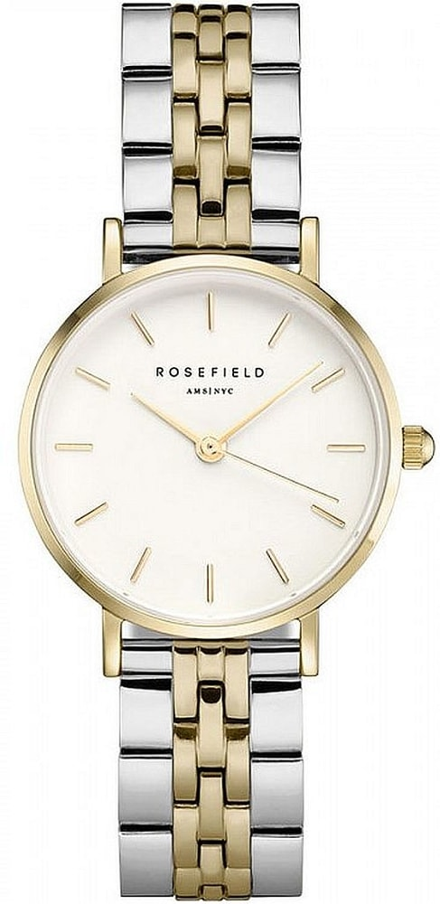 Rosefield The Small Edit 26SGD-269