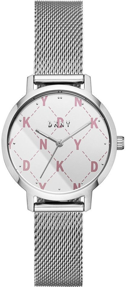 DKNY The Modernist NY2815