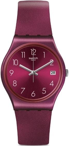 Swatch Redbaya GR405 - 30 dní na vrátenie tovaru