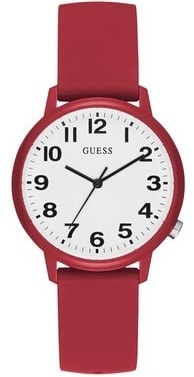 Guess Originals V1005M3