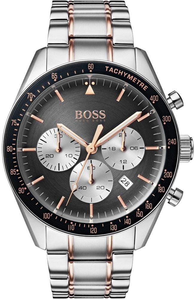 Hugo Boss Trophy 1513634