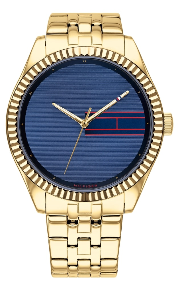 Tommy Hilfiger Lee 1782081