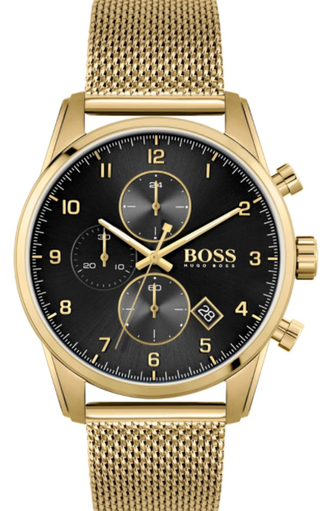 Hugo Boss Skymaster 1513838