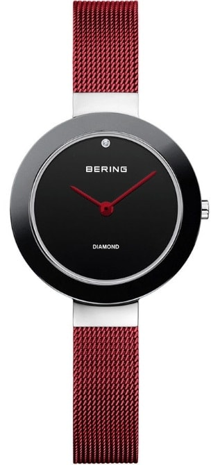 Bering Charity3 11429-Charity3