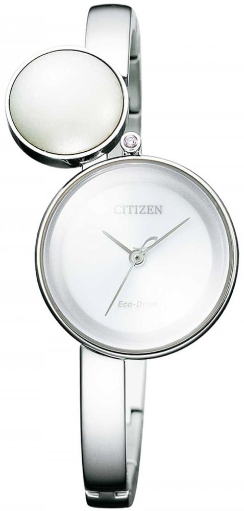 Citizen Eco-Drive EW5490-59A