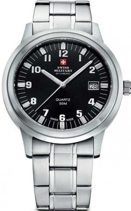 Swiss Military by Chrono SMP36004.01