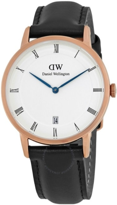Daniel Wellington Dapper Sheffield DW00100092