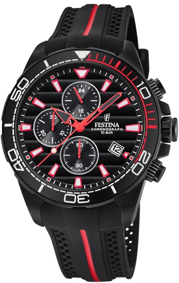 Festina THE ORIGINALS 20366-3