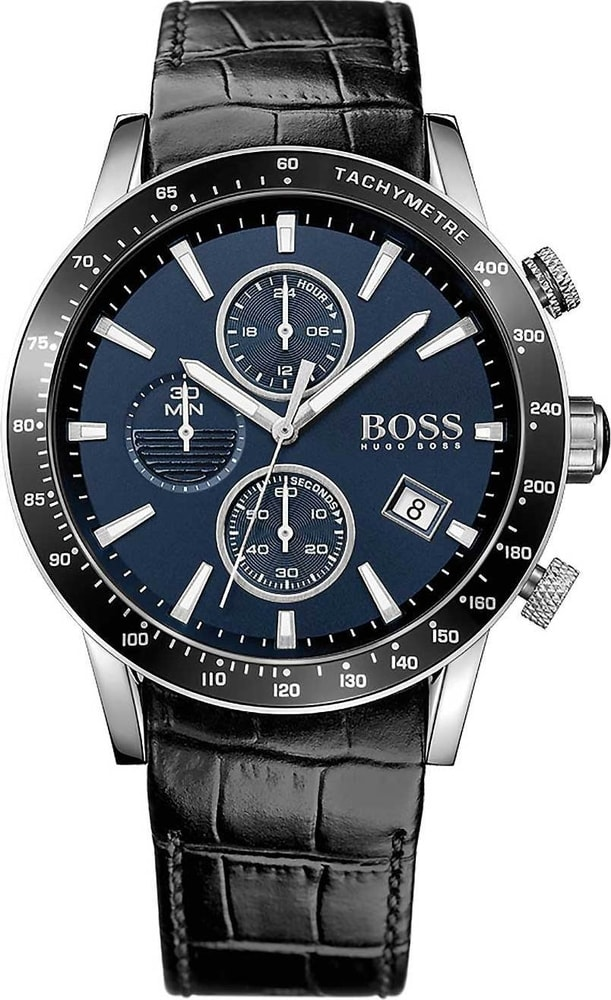 Hugo  Boss  Rafale 1513391