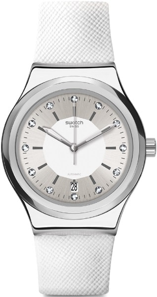 Swatch Sistem Inside YIS422
