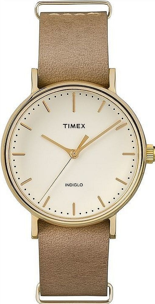Timex Fairfield TW2P98400