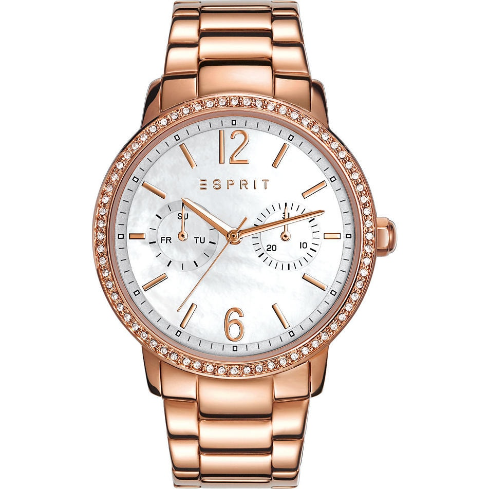 Esprit Kate rose gold ES108092003