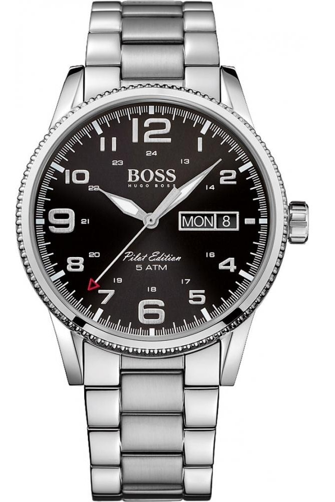 Hugo Boss Black  Pilot 1513327
