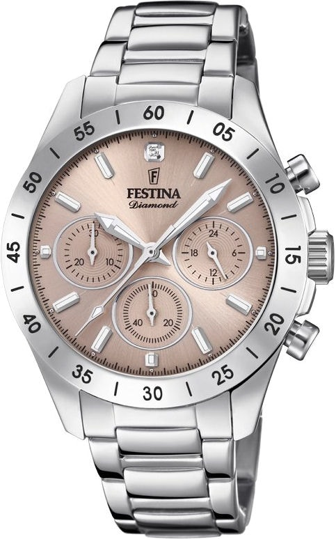 Festina Boyfriend Diamond 20397-3
