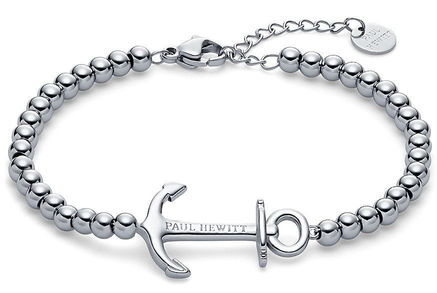 Paul Hewitt Anchor Spirit PH-ABB-S-S