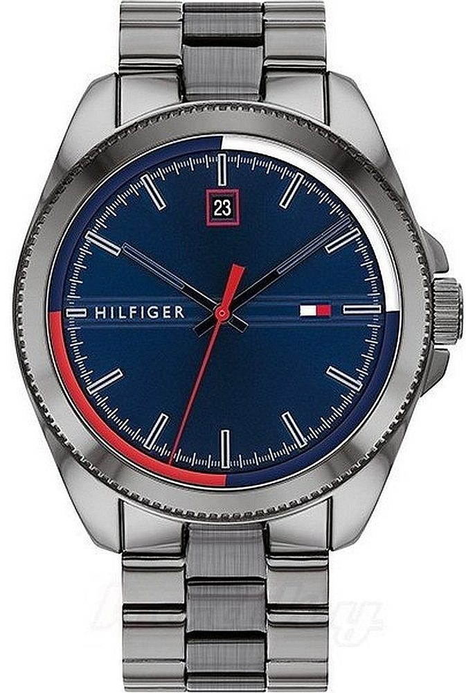 Tommy Hilfiger Riley 1791687