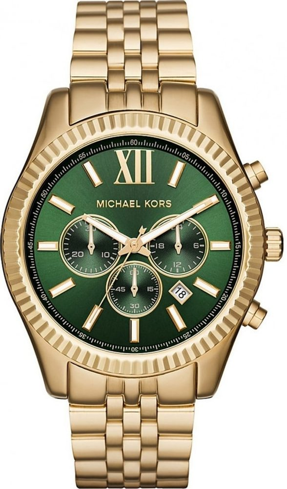 Michael Kors Second Hand MK8446_1