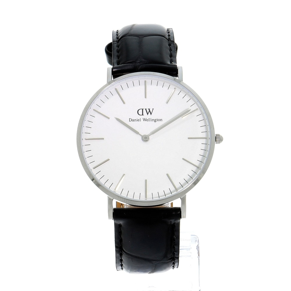 Daniel Wellington Classic Reading DW00100028