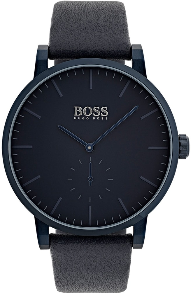 Hugo Boss Essence 1513502