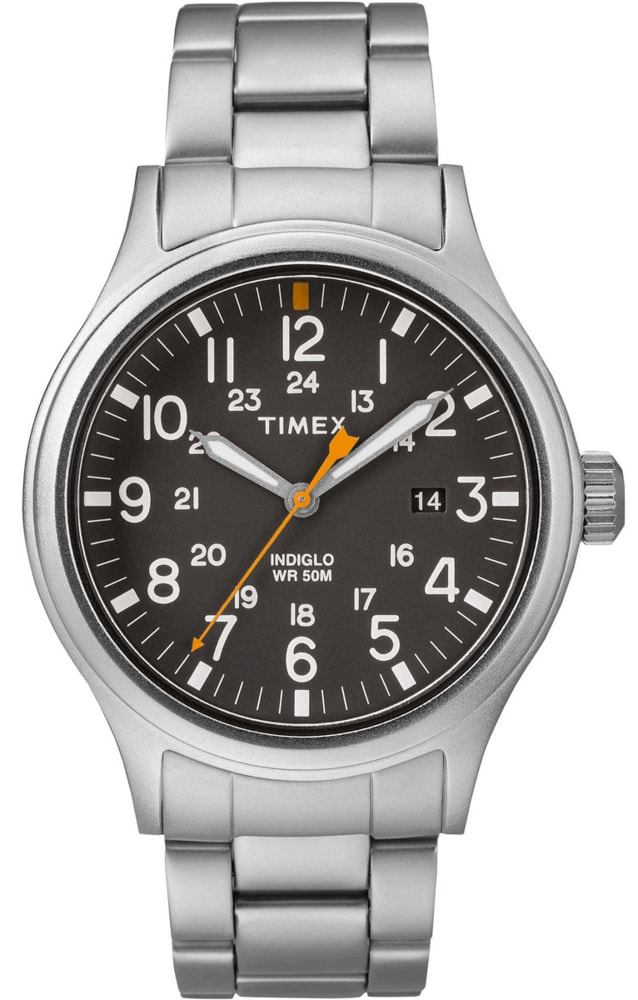 Timex Allied TW2R46600