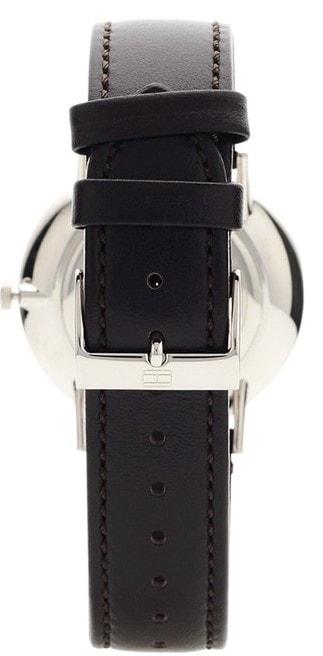 6bd1932dbd Tommy Hilfiger Brooklyn - 1791508 - TimeStore.sk