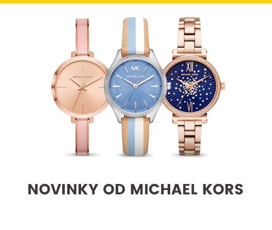 a3bdc6eace TimeStore.sk - predaj hodiniek