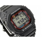 Casio G-Shock Wave