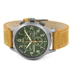 Timex Expedition Scout Chrono