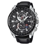 Casio Edifice Basic