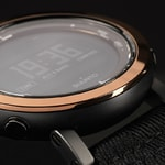 Suunto Essential Ceramic