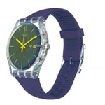 Swatch Polapurple