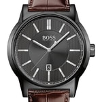 Hugo Boss  Architecture