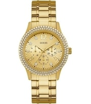 Hodinky Guess  Bedazzle W1097L2