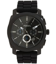 Hodinky Fossil Chronograph FS4487