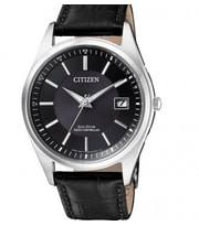 Hodinky Citizen Radio Controlled AS2050-10E
