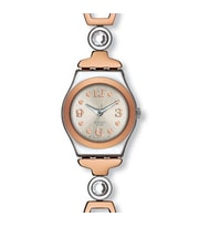 Hodinky Swatch Lady Passion YSS234G