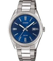 Hodinky Casio Collection MTP-1302PD-2AVEF