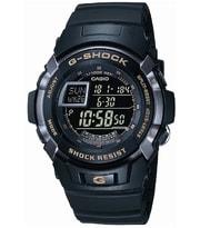 a58f61c57a Pánske hodinky Tommy Hilfiger - TimeStore.sk