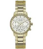 Hodinky Guess Sunny W1022L2