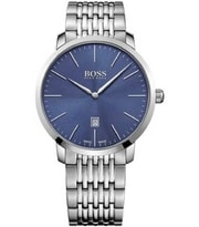 Hodinky Hugo Boss Swiss Made 1513261