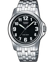 Hodinky Casio Collection Basic MTP-1260PD-1BEF