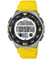 Hodinky Casio Sport LWS-1100H-9AVEF