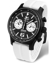 Hodinky Vostok Expedition Chrono 6S21-5954199S-B