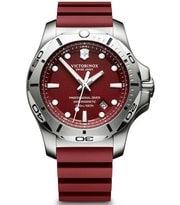 Hodinky Victorinox I.N.O.X.  Professional Diver 241736
