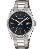 Hodinky Casio Collection MTP-1302PD-1A2VEF