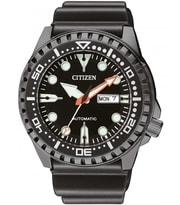 Hodinky Citizen NH8385-11EE